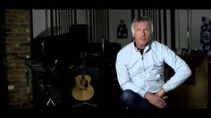Paul Weller: 'More Modern Classics' Track By Track Part 1