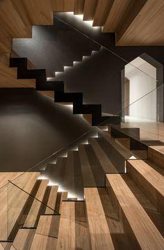 Gallery Of HACHI Serviced Apartment / Octane Architect U0026 Design   12