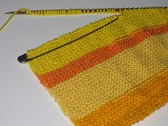 Skapa och Inreda: Tre små stickade koftor Baby Knitting Patterns, Barn, Babies, Children, Young Children, Converted Barn, Babys, Boys, Kids