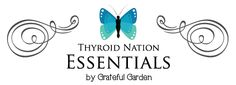 Essential oils have been used as natural medicine for centuries. We provide helpful blends of essential oils to make thyroid and hypothyroid