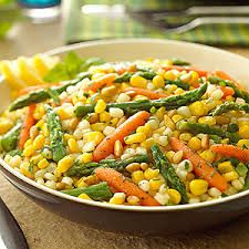easter food ideas - Google Search