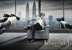 'Kabali' top trending movie trailer on YouTube in 2016 #Bollywood #Movies #TIMC #TheIndianMovieChannel #Entertainment #Celebrity #Actor #Actress #Director #Singer #IndianCinema #Cinema #Films #Magazine #BollywoodNews #BollywoodFilms #video #song #hindimovie #indianactress #Fashion #Lifestyle #Gallery #celebrities #BollywoodCouple #BollywoodUpdates #BollywoodActress #BollywoodActor #News