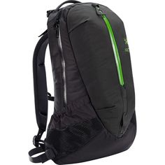 Arcteryx Arro 22 Backpack ** Want to know more, visit the site now : Backpacking bags