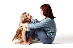 Thankmoms: Motivácia detí: Ako na dieťa pôsobí pochvala a aké...