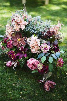 Colourful Bohemian Wedding   Jane Z Photography   Bridal Musings Wedding Blog 24