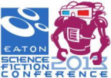 Science Fiction Research Association