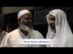Jumah At The DNC ,,, http://www.examiner.com/article/dnc-joins-hands-with-islam-makes-muslims-part-of-their-focus
