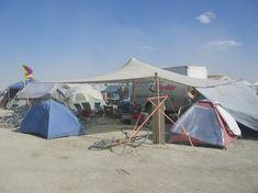 Burning Blog » Blog Archive » DIY Your Burn: Shelter, Shade & Cool Cool Comfort