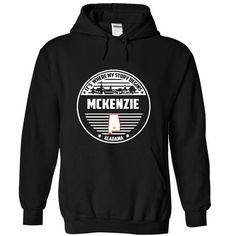 McKenzie Alabama Its Where My Story Begins! Special Tees 2015 #name #MCKENZIE #gift #ideas #Popular #Everything #Videos #Shop #Animals #pets #Architecture #Art #Cars #motorcycles #Celebrities #DIY #crafts #Design #Education #Entertainment #Food #drink #Gardening #Geek #Hair #beauty #Health #fitness #History #Holidays #events #Home decor #Humor #Illustrations #posters #Kids #parenting #Men #Outdoors #Photography #Products #Quotes #Science #nature #Sports #Tattoos #Technology #Travel #Weddings…