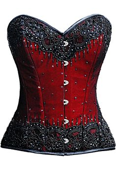 Just 2 hours to go to get 20% off ant full priced steel boned corset with coupon code 'cybermonday' Shop here
