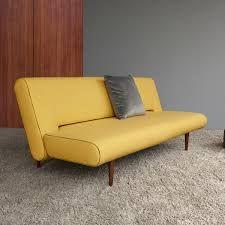Risultati immagini per divano letto matrimoniale design
