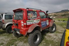 news « nomad.gr – Off-Road, Travel and Outdoor Team