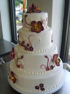 Wedding Cake Cakes Pittsburgh Oakmont Bakery Cheesecake