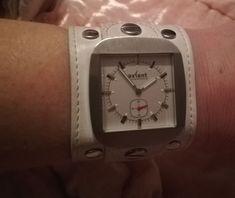 Accessories, Watches, Wristwatches, Clocks, Jewelry Accessories