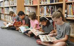 Chances are, fewer Wichita schools will have licensed librarians this fall despite a vote by teachers and school board members to save librarian positions from the chopping block.