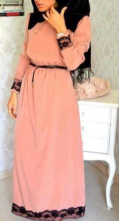dieses Kleid <3