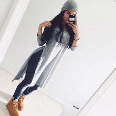 I like this dress