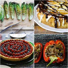 Ciasto królewskie - WrzącaKuchnia.pl Cake Recipes, Food And Drink, Pie, Desserts, Bakken, Torte, Tailgate Desserts, Cake, Deserts