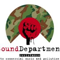 16|02|13 Ame @ Sound Department by Sound Department Taranto on SoundCloud