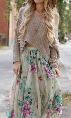 The hippie in me<3