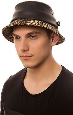 a07264933 70 Best ODE TO HATS images in 2014 | Hats, Bucket hat, Fashion