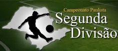 Blog do Bellotti - Opinião sobre futebol: Segundona Paulista chega a sua fase final