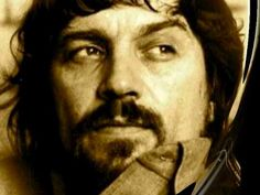 Waylon Jennings - Let's Turn Back The Years sent to KM Oct 16/12