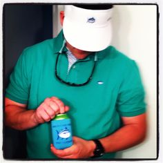 Nothing says Southern Pride like Southern Tide 71e767381c5
