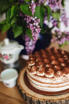 Tiramisu, Cookies, Cake, Ethnic Recipes, Food, Salts, Dessert Ideas, Desserts, Mascarpone