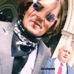 Johnny Depp Characters, Johnny Depp Fans, Young Johnny Depp, Johnny Depp Movies, Johnny Was, Paul Wesley Vampire Diaries, Johnny Depp Pictures, Gellert Grindelwald, Jonny Deep