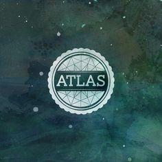 Sleeping at Last - Atlas Year One