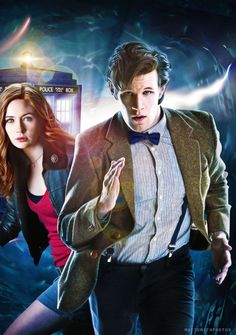 http://mattsmithphotos.tumblr.com/tagged/show: doctor who/page/12