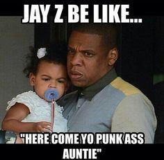 #jayz #meme #humor