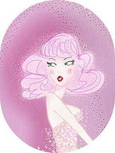 http://misstagaga.blogspot.fr/