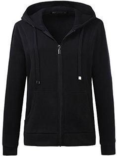 Mrignt Women's Full Zip Fleece Sweatshirt Hoodie (US L, B... https://www.amazon.com/dp/B01BBKSD06/ref=cm_sw_r_pi_dp_D.QDxbS1XQEE9