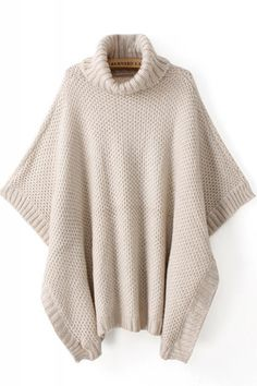 Comfort Fashion! Love! Love! LOVE! Comfy Oversized Weekend Fashion! Perfect Sweater to wear with your Favorite