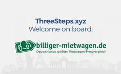 ThreeSteps Blog - Threesteps News, Blog, Travel, Blogging
