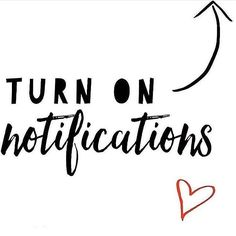 #FelizLunes Si has actualizado tu #instagram y no quieres perderte nuestros posts asegúrate de activar las notificaciones para #Fashionisima Let's keep in touch! #keepintouch #instagram #notifications #instagrames #instagramers #fashion #igers #style #styleblogger #funfashion #enjoy