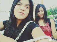 Mejor amiga(':♥