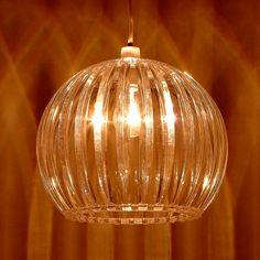 John Lewis lampshade