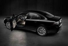 National Electric Vehicle: produzione Saab 9.3 bloccata    Per problemi finanziari National Electric Vehicle, l'azienda proprietaria del brand Saab, ha annunciato lo stop della produzione della Saab 9.3 e la conseguente riduzione della forza lavoro a causa di problemi economici. Secondo una dichiarazione di un portavoce del marchio,...
