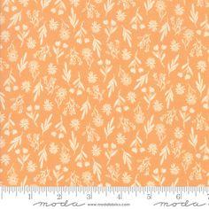 Sold Per 1//4 Metre Creams /& Naturals Quilting... Moda Fabric Bella Solids Sand