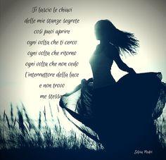 #spiritualità #love #amore #felicità #happy #life #vita #feelsafe #testesso  #libertà #successo #creatività #animagemella