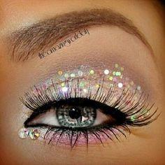 Good Ideas For Mermaid Makeup? | Beautylish