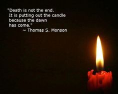1000 death quotes on pinterest a beautiful lie quotes