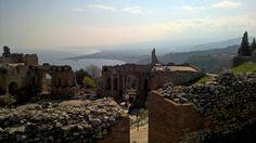 Taormina 2015