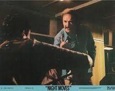 Bildergebnis für night moves 1975