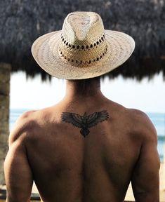 37 Small Eagle Tattoo Designs For Men 37 Small Eagle Tattoo . - 37 Small Eagle Tattoo Designs For Men 37 Small Eagle Tattoo Designs For Men - Eagle Back Tattoo, Small Eagle Tattoo, Eagle Tattoos, Maori Tattoos, Body Art Tattoos, Sleeve Tattoos, Mens Tattoos, Tatoos Men, Tattos