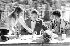 Marriage Celebrant for all unforgettable wedding ceremonies.