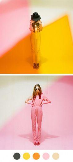 New ideas pop art fashion photography bright colors People Photography, Color Photography, Creative Photography, Portrait Photography, Fashion Photography, Photography Ideas, Photography Flowers, Photography Lighting, Pop Art Fashion